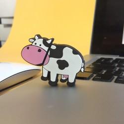Pen drive - Vaca