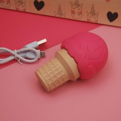 "Power Bank "" Gelado"""