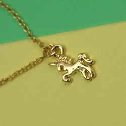 Fio Unicornio - A vida é mágica